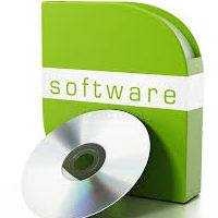 Software1